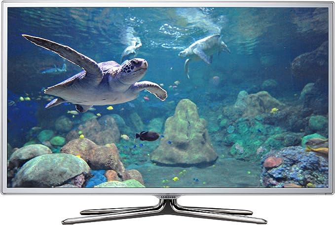 Samsung UE37ES6710 - Televisor LED de 37 pulgadas Full HD (400 MHz ...