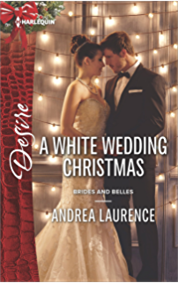 One week with the best man reclaimed by the rancher brides and a white wedding christmas brides and belles fandeluxe Image collections