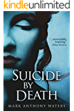 Suicide By Death