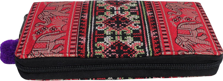 RaanPahMuang Hmong Fabric...