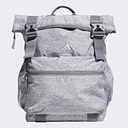 adidas YOLA Backpack: Amazon.es: Deportes y aire libre
