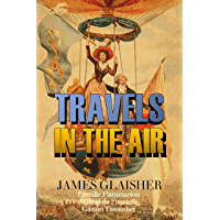Travels in the Air (1871)