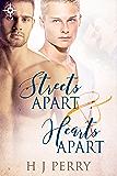 Streets Apart: Hearts Apart