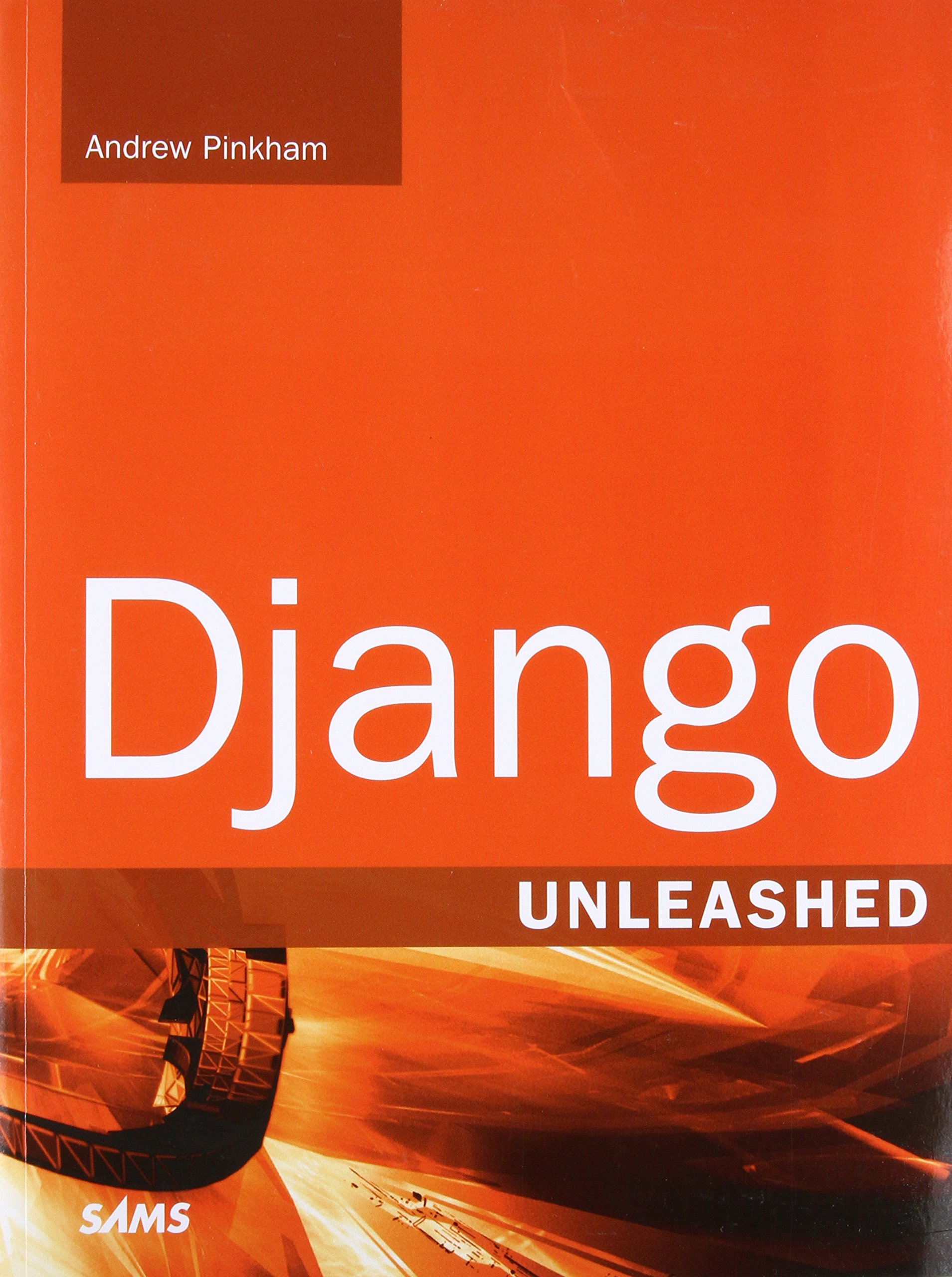 django template language.html