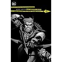Green Arrow Archer's Quest (New Edition)^Green Arrow Archer's Quest (New Edition)