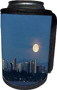 Amazon.com: 3dRose Danita Delimont - Moons - USA