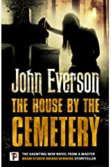 The House by the Cemetery (Fiction Without Frontiers) Paperback
