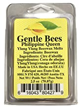 Gentle Bees Philippine Queen