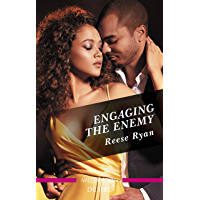 Engaging the Enemy (The Bourbon Brothers)
