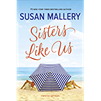 Sisters Like Us (Mischief Bay Book 4) (English Edition)