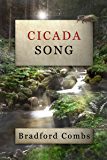 Cicada Song (The Anderson Series Book 1)