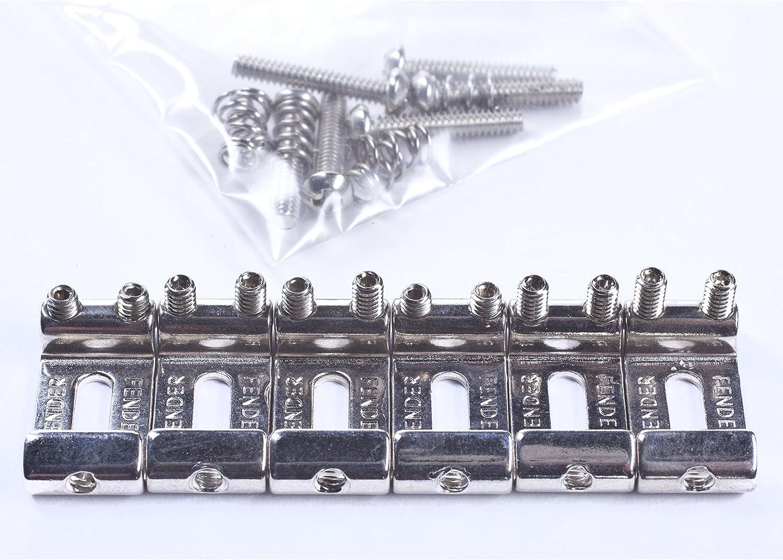 Parduba 1 Double Cup 24K Gold Flugelhorn Mouthpiece Small Morse//Bach Taper