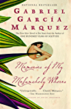 Memories of My Melancholy Whores (Vintage International)