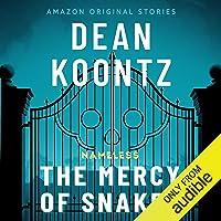 The Mercy of Snakes: Nameless: Season One, Book 5