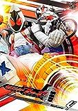 仮面ライダーフォーゼVOL.4【DVD】