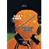Brilliant Orange: Il genio nevrotico del calcio olandese
