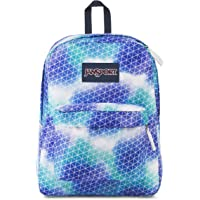 $35 » JanSport Superbreak Backpack - Classic, Ultralight