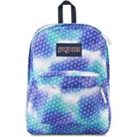 JanSport Superbreak Backpack - Classic, Ultralight