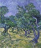 Vincent van Gogh : Rêves de Japon