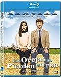 Las Ovejas No Pierden El Tren (Bd) [Blu-ray]