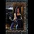 Medea (The Delphic Women Book 1)