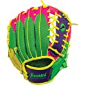 "Franklin 9.5"" Sports Teeball Glove and Ball Set"