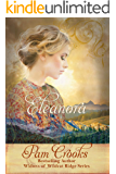 Eleanora (The Widows of Wildcat Ridge Book 8)