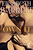 Own It: An It Factor Novel