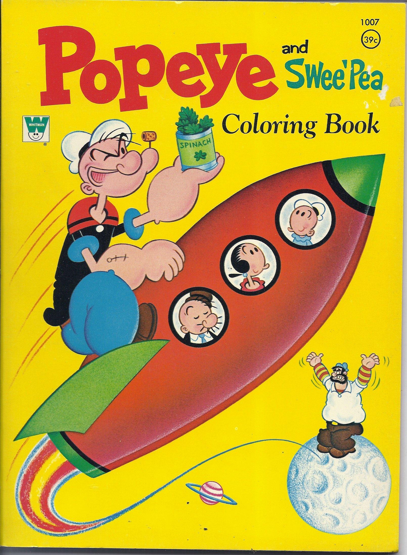 Walt Disney\'s Rookie Fireman Coloring ...