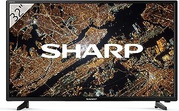 Sharp LC-32HG5242E - Smart TV de 32
