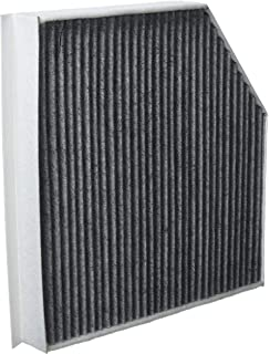 Borg /& Beck BFC1186 Activated Carbon Filter