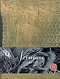 Derek Jarman Volume One: 1972 -1986 (5-disc Limited Edition Blu-ray box set)