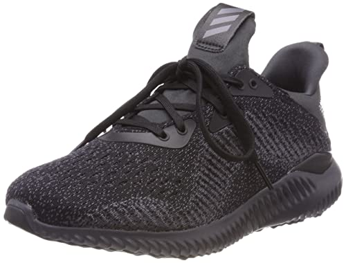 c6078437a adidas Men s s Alphabounce Em Competition Running Shoes  Amazon.co ...