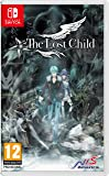 The Lost Child (Nintendo Switch)