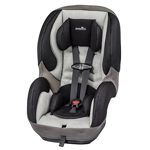 evenflo-sureride-convertible-seat-paxton