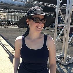 Anne Wittig