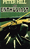 The Enthusiast (The Staunton and Wyndsor Series Book 3)