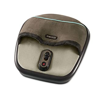Amazon.com: HoMedics fms-275h Aire Compresión y ...