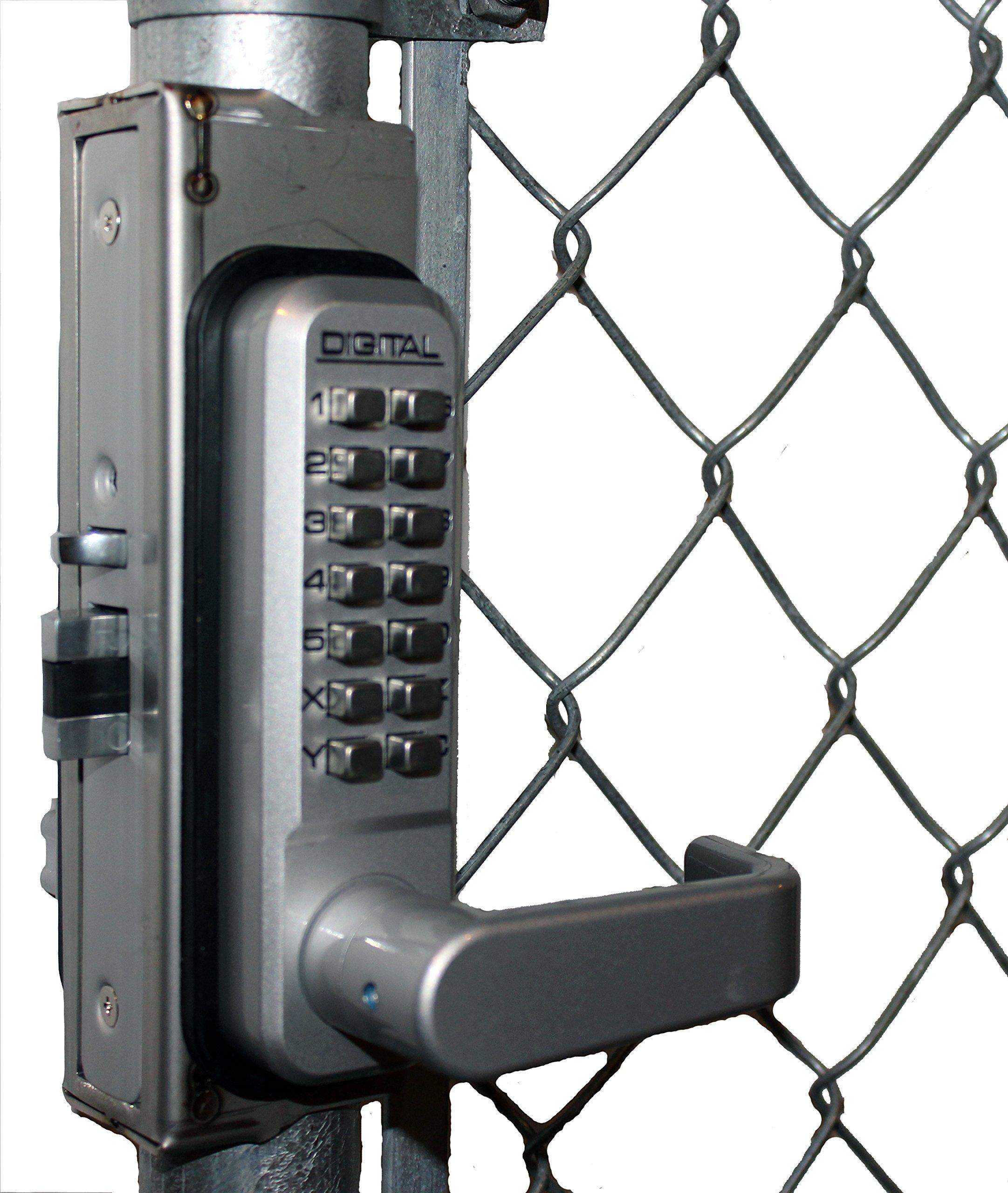 GB 2985 Linx Gate Box