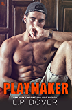 Playmaker: A Breakaway Novel