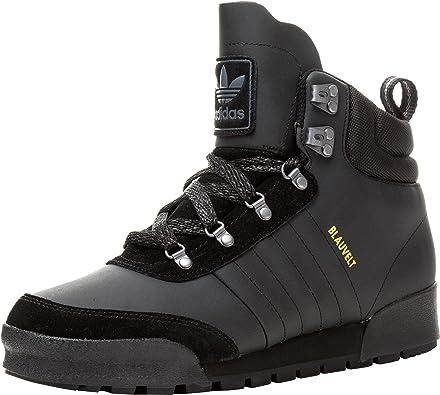 adidas jake boot 2.0 black