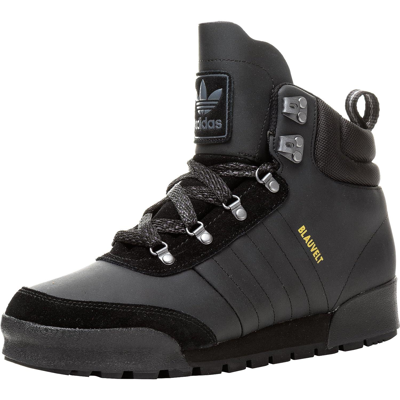d4d1ceee20c adidas Jake Blauvelt Boot 2.0 Core Black/Core Black/Core Black ...