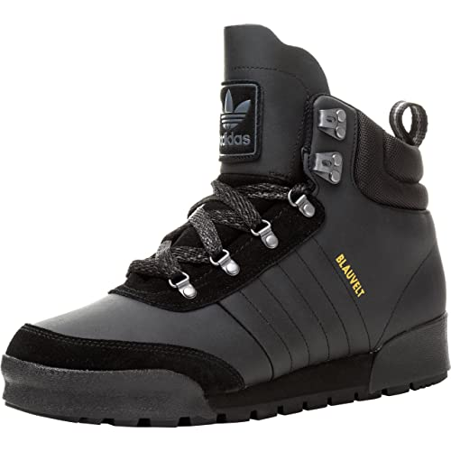 save off e8bcb fed23 Adidas Jake Blauvelt Boot 2.0 Core BlackCore BlackCore Black Amazon.es  Zapatos y complementos