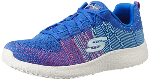 0b4467d431 Skechers Sport Women's Burst Ellipse Fashion Sneaker: Amazon.ca ...