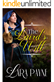 The Laird's Will: (A Scottish Romance)