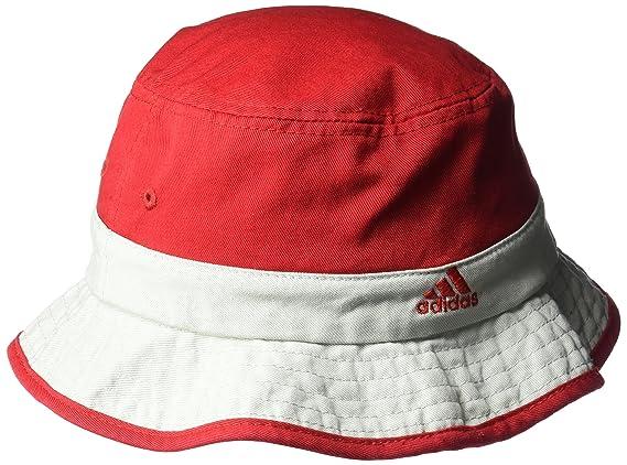 cc74cc66674 Amazon.com   MLS SP17 Fan Wear Bucket Hat   Sports   Outdoors