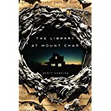 The Library at Mount Char: A Novel