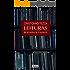 Leituras - resenhas & ensaios