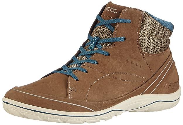 Arizona (83657359272), Des Chaussures Des Femmes En Plein Air Multisport Ecco