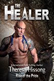 The Healer (Rise of the Pride, Book 7)
